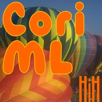Cori ML by HiH
