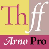 Arno Pro