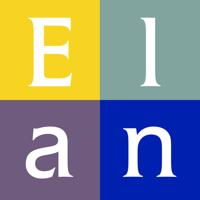 ITC Elan