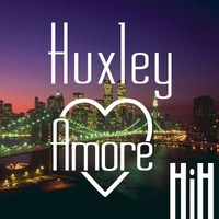 Huxley Amore by HiH