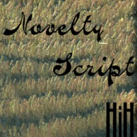 Novelty Script by HiH