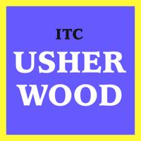 ITC Usherwood