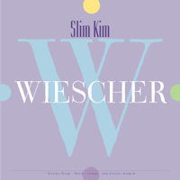 Slim Kim Brochure by Gert Wiescher