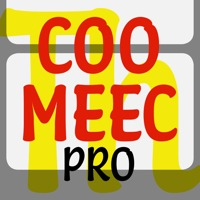 Coomeec Poster