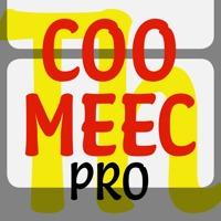 Coomeec Pro