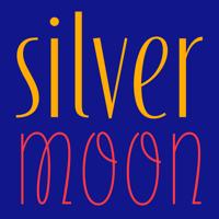 ITC Silvermoon