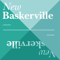 ITC New Baskerville