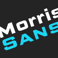 Morris Sans