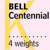 Bell Centennial