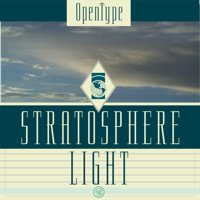 Stratosphere SG by Jim Spiece