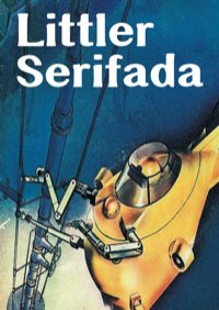 LittlerSerifada by Paulo W.