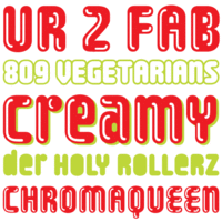 Fab by Canada Type