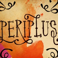 Periplus by PintassilgoPrints