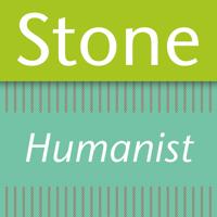 ITC Stone Humanist