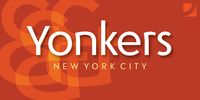 Yonkers™ Font Download