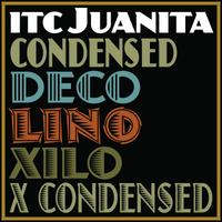 ITC Juanita