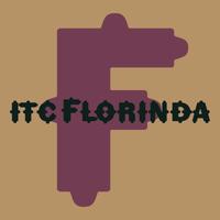 ITC Florinda