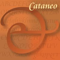Cataneo BT