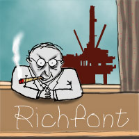 Richfont