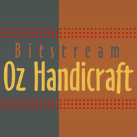 Oz Handicraft BT
