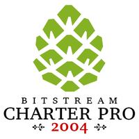 Charter BT Pro