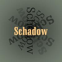 Schadow