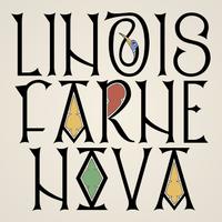Lindisfarne Nova