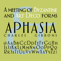Aphasia BT