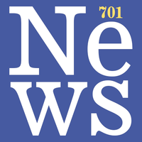 News 701
