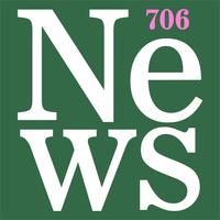 News 706