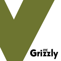 ITC Grizzly