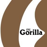 ITC Gorilla