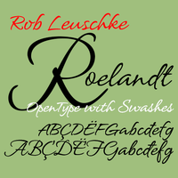Roelandt BT