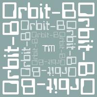 Orbit-B