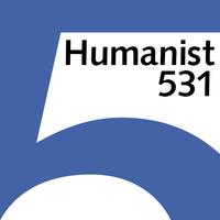 Humanist 531