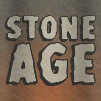 Stone Age - Webfont & Desktop font « MyFonts