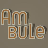 Ambule
