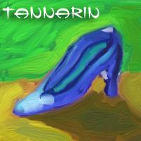 Tannarin