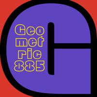 Geometric 885