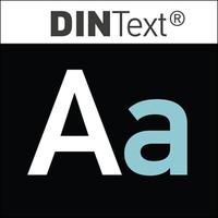PF DIN Text