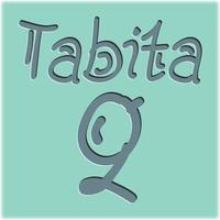 Tabita BT