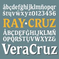 VeraCruz BT