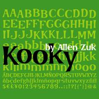 Kooky BT