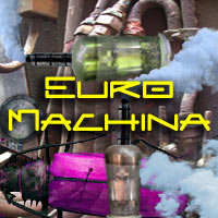 EuroMachina BT