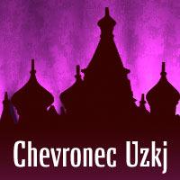 Chervonec Uzkj