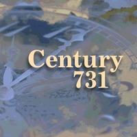 Century 731