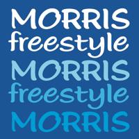 Morris Freestyle