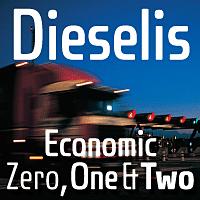 Dieselis Economic