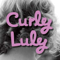 Curly Luly