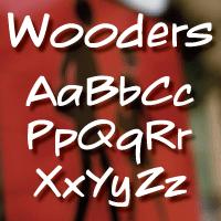 Wooders
